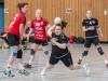Damen2_KickersOF_WEB_01.03.2020_32