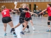 Damen2_KickersOF_WEB_01.03.2020_33