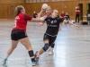 Damen2_KickersOF_WEB_01.03.2020_34