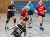 Damen2_KickersOF_WEB_01.03.2020_35