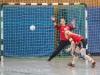 Damen2_KickersOF_WEB_01.03.2020_36