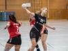 Damen2_KickersOF_WEB_01.03.2020_37