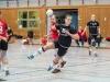 Damen2_KickersOF_WEB_01.03.2020_38