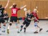Damen2_KickersOF_WEB_01.03.2020_39