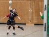Damen2_KickersOF_WEB_01.03.2020_43