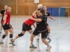 Damen2_KickersOF_WEB_01.03.2020_47