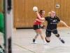 Damen2_KickersOF_WEB_01.03.2020_48