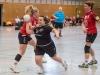 Damen2_KickersOF_WEB_01.03.2020_49