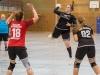 Damen2_KickersOF_WEB_01.03.2020_50