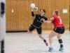Damen2_KickersOF_WEB_01.03.2020_51