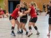 Damen2_KickersOF_WEB_01.03.2020_53