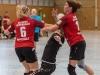 Damen2_KickersOF_WEB_01.03.2020_54