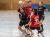 Damen2_KickersOF_WEB_01.03.2020_55