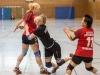Damen2_KickersOF_WEB_01.03.2020_57