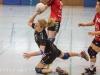 Damen2_KickersOF_WEB_01.03.2020_58