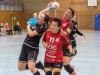 Damen2_KickersOF_WEB_01.03.2020_59