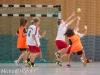 E-Jugend_Klein-Auheim_WEB32