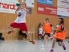 E-Jugend_Klein-Auheim_WEB42