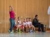 E-Jugend_Klein-Auheim_WEB51