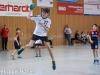 gemD1-Jugend_Seligenstadt_WEB_01