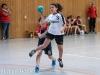 gemD1-Jugend_Seligenstadt_WEB_02