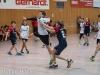 gemD1-Jugend_Seligenstadt_WEB_03
