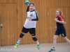 gemD1-Jugend_Seligenstadt_WEB_04