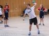 gemD1-Jugend_Seligenstadt_WEB_07