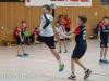 gemD1-Jugend_Seligenstadt_WEB_08