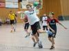 gemD1-Jugend_Seligenstadt_WEB_10