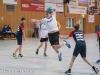 gemD1-Jugend_Seligenstadt_WEB_11