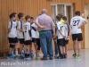 gemD1-Jugend_Seligenstadt_WEB_12