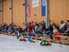 gemD1-Jugend_Seligenstadt_WEB_13