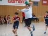 gemD1-Jugend_Seligenstadt_WEB_15