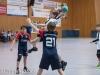 gemD1-Jugend_Seligenstadt_WEB_16