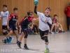 gemD1-Jugend_Seligenstadt_WEB_19