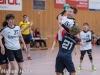 gemD1-Jugend_Seligenstadt_WEB_21