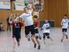 gemD1-Jugend_Seligenstadt_WEB_22