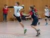 gemD1-Jugend_Seligenstadt_WEB_24