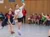 gemD1-Jugend_Seligenstadt_WEB_25