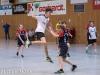 gemD1-Jugend_Seligenstadt_WEB_30