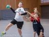 gemD1-Jugend_Seligenstadt_WEB_31