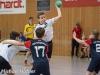 gemD1-Jugend_Seligenstadt_WEB_33