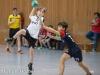 gemD1-Jugend_Seligenstadt_WEB_34