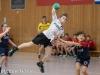 gemD1-Jugend_Seligenstadt_WEB_36