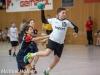 gemD1-Jugend_Seligenstadt_WEB_37