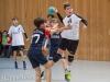 gemD1-Jugend_Seligenstadt_WEB_38