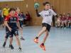 gemD1-Jugend_Seligenstadt_WEB_39