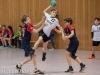 gemD1-Jugend_Seligenstadt_WEB_40