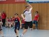 gemD1-Jugend_Seligenstadt_WEB_41